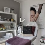 modobello_Bild_Homestudio_Kosmetik_2020